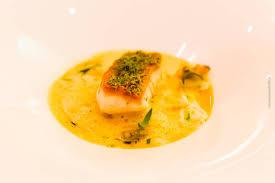 Esszimmer Bmw Silvester Food Blog Restaurants Gourmet Fine Dining Kochen Backen