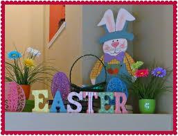 Easter Decorations At Kirklands by Kirklands Easter Decorations Xtreme Wheelz Com