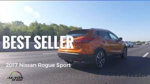nissan rogue sport 2017 blue 2017 nissan rogue sport 1st look on the road in nashville