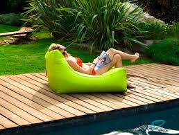 what u0027s my favorite inflatable patio lounge chair