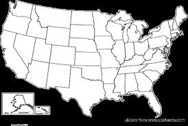 map usa states template united states image map exle wwwimagemapscom us map quilt