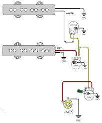gfs pickups wiring diagram for humbucker wiring diagrams