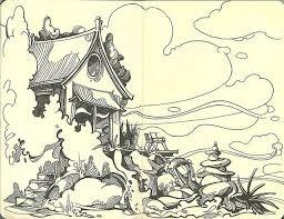 25 trending moleskine sketchbook ideas on pinterest moleskine
