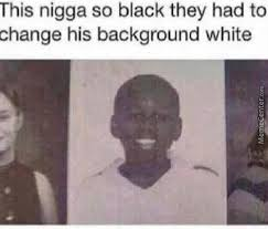 Funny Twitter Memes - black twitter memes best collection of funny black twitter pictures
