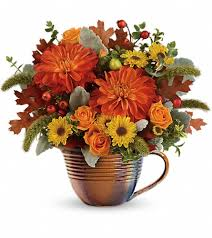 Flower Delivery Atlanta Atlanta Florists Flowers In Atlanta Ga Florist Atlanta