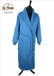 robe de chambre en des pyr駭馥s robe de chambre des pyr駭馥s 51 images robe de chambre homme
