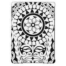 Polynesian Art Designs 19 Best Polynesian Tattoo Sketch Images On Pinterest Polynesian