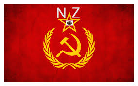 Our Flag Flagged Compulsory New Zealand Flag Post U2013 Westside Stories U2013 Medium