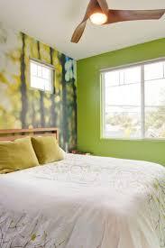 Bedroom Decor Trends 2015 102 Best 2017 Design Trends Images On Pinterest Home 2017