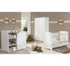 nursery u0026 kids u0027 bedroom furniture bedroom furniture fortytwo