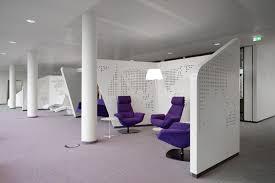 ceiling office ceiling designs amazing ceiling design amazing