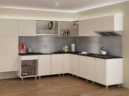 Uk Kitchen Cabinets by 100 Kitchen Furniture Uk Best 25 Plain English Kitchen