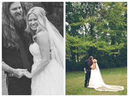 Wedding Dress Chord Tausha Ann Photography Nashville Tn Wedding Photographer
