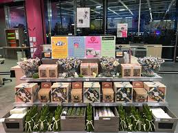 zodio chambourcy atelier cuisine pâques s invite dans votre magasin zodio zôdio