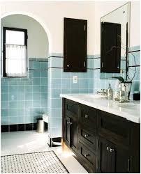 vintage bathroom storage ideas sink bathroom storage cabinet sink bathroom storage