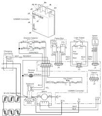 2002 ezgo txt wiring diagram gas 2002 wiring diagrams