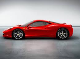 2015 458 italia for sale 458 italia for sale the car connection