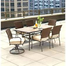 patio table and chairs big lots rocking chair big lots big lots furniture chairs big lots bench