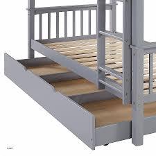 Elise Bunk Bed Manufacturer Bunk Beds Elise Bunk Bed Manufacturer Best Of Walker Edison Solid
