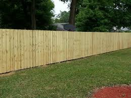 dynamite fence company fence tampa fence companies tampa