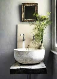 small sinks for small bathrooms 11 bathroom design trends in modern sinks and vanities