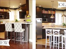 Stools Kitchen Counter Stools Amazing by Kitchen Room Wonderful Saddle Seat Bar Stools Brown Bar Stools