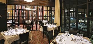 Private Dining Rooms Dallas Best Lunch Spots Near Klyde Warren Park Dallas Urbandaddy
