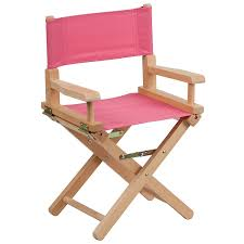 Printed Chairs by Tips Folding Director U0027s Chairs Personalized Directors Chair