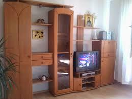 Wohnzimmerschrank Reduziert Möbel Und Haushalt Kleinanzeigen In Gelsenkirchen Seite 5