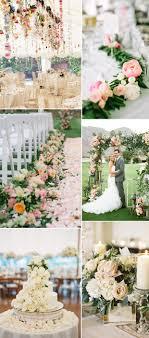 wedding themes ideas stunning theme ideas for weddings top 6 wedding theme ideas for