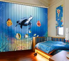 online get cheap curtains kids aliexpress com alibaba group