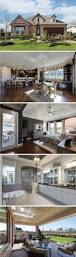 New And Innovative Ceiling Mount by Best 25 Tray Ceilings Ideas On Pinterest Painted Tray Ceilings