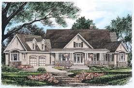House Plans Donald Gardner by 100 Don Gardner House Plans New House Plan U2013 The