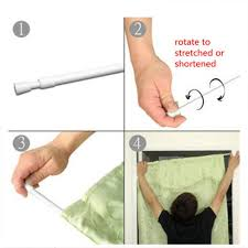 compare prices on pvc curtain rail online shopping buy low price