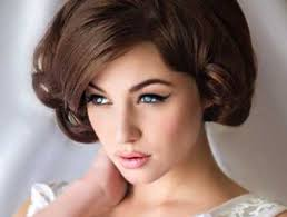 hair for wedding wedding hairstyles hairstyles 2017 2018 most