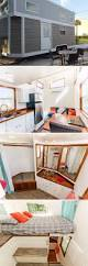 Tiny House Victorian by 25 Best Tiny House 200 Sq Ft Ideas On Pinterest Tiny House