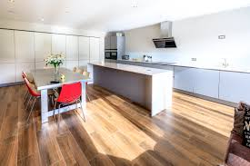 kitchens sheffield brought to you by expert kitchen designers