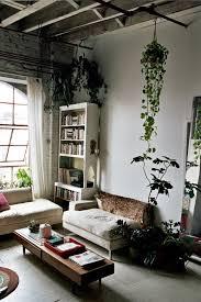 home decor inspiration hdviet