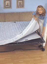 Sofa Bed Bar Blocker Carolwrightgifts Com