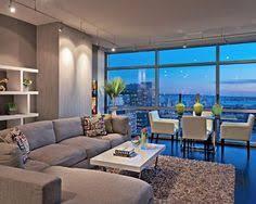 35 beautiful modern living room interior design examples modern