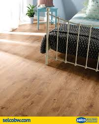 Builders Warehouse Laminate Flooring Prices Pin By Selco Builders Warehouse On Flooring Supplies Pinterest