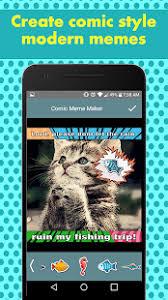 Google Meme Maker - comic meme maker funny meme generator android apps on google play