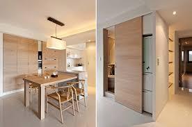 small kitchen diner ideas kitchen diner layout interior design ideas