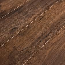 Laminate Flooring Mm Feather Lodge Feather Step Serengeti 5502 Laminate Flooring