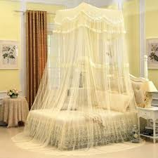 Princess Bed Canopy Accessories 20 Mesmerizing Images Diy Girls Bed Canopy Netting
