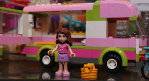 camper van lego lego friends 3184 u2013 adventure camper i brick city