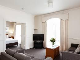 best price on majestic old lion apartments in adelaide reviews