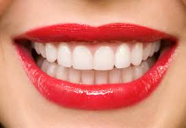 how to whiten your teeth asap stylecaster