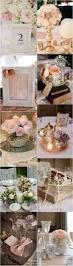 Vintage Wedding Centerpieces For Sale by Best 20 Vintage Party Decorations Ideas On Pinterest Vintage