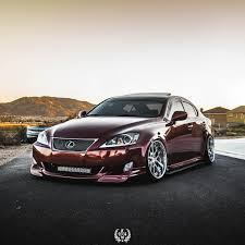 slammed lexus is250 images tagged with lxz on instagram